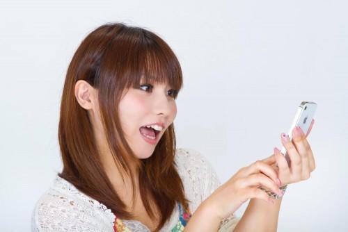 https---www.pakutaso.com-assets_c-2015-05-N112_sumahodeyorokobu-thumb-1000xauto-14446 (2)
