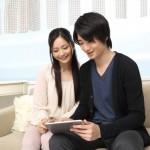社会人カップルが同棲を始めるきっかけとなる6つの誘い方