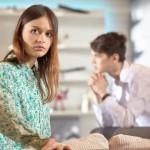 デキ婚の半数以上が離婚!?出来ちゃった結婚の離婚率が高い4つの理由を考察