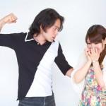 同棲カップルのトラブルを未然に防ぐ上手な別れの切り出し方