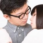 https---www.pakutaso.com-assets_c-2015-06-PAK83_okuroookami20140321-thumb-1000xauto-17127 (1)
