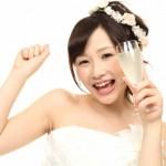 30代女性が結婚を前提とした交際のきっかけを作る3つの方法