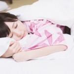 寝ている間も彼に会いたい!好きな人の夢を見るのに役立つ5つの方法