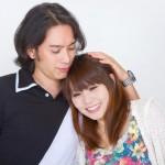 https---www.pakutaso.com-assets_c-2015-05-N112_yorisohuhutari-thumb-1000xauto-14586 (1)