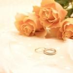 煮え切らない彼を結婚に導くサプライズ逆プロポーズの仕方