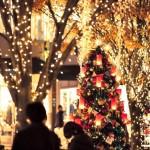 彼氏も大喜び!クリスマスプレゼントを渡すサプライズ演出6選