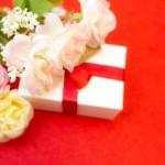 彼氏がグッとくる成人式のお祝いプレゼントを選ぶ3つのポイント