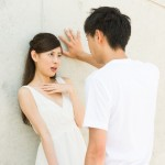 付き合いの長い彼氏をドキドキさせてマンネリを解消する方法