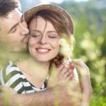 なぜキスしてこないの?彼氏がキスしない5つの理由と今すぐ出来る対処法