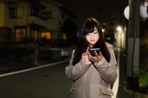 -shared-img-thumb-yuka160113284198_TP_V