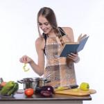 「手料理を食べたい」と言う男性心理を考察!好意と下心の見分け方