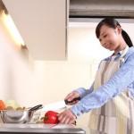彼氏も大喜び!美味しくて豪華なのに簡単に作れる手料理5選