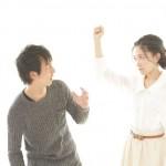 彼氏にすぐ怒ってしまう女性の特徴と怒りっぽい性格をなおす方法
