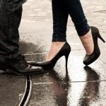 身長差があるカップルだからこそ出来る特別なキスのシチュエーション7選