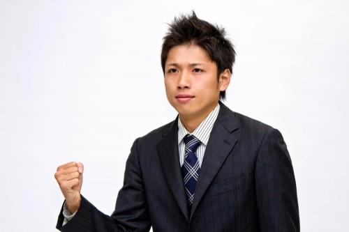 -shared-img-thumb-MOK_kyouheisu-yossya_TP_V (1)