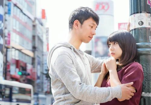 -shared-img-thumb-shibuya-109201409211309442_TP_V (1)