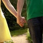 チャラ男を本気で好きになった女性に贈る恋愛成就への4ステップ