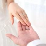 ラブラブなのに彼氏が結婚したがらない5つの理由
