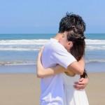 友達として付き合っている男友達に恋愛対象として意識させるアプローチの仕方