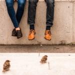 脱・恋の待ちグセ!好きな人にアプローチする勇気が出ない人におすすめの方法