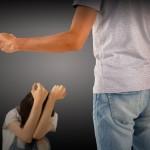 彼氏が暴力をふるう理由とDV彼氏への対処法