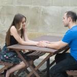 恋愛で妥協して付き合うのはあり?妥協した女子の本音と付き合うメリット