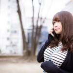 電話の話し方で好きな人の脈あり度をチェックする5つの方法!