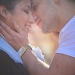 一目惚れの恋愛を成就させるきっかけ作りとアプローチ方法