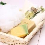 石鹸の匂いがする女性になる方法と香水をつける際の注意点