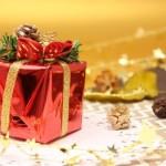 付き合っていない男性へのクリスマスプレゼントの予算とおすすめは?