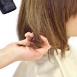 失恋したときに女性が髪を切る理由と驚くべき効果