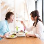 彼氏との同棲を親に反対された時の対処法3つ