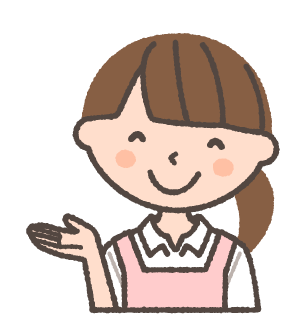 good 3 - プモア(もち肌トライアルセット)はモチモチ肌になるって本当?最安値は楽天?amazon?