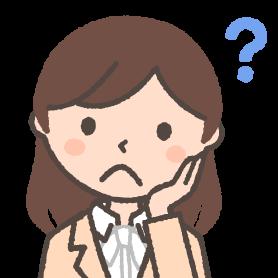 jyoshi 3 - スラりんウォーマーの激安購入方法は?実際に使った口コミと評判まとめ