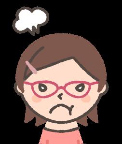 kutikomi 3 - スラりんウォーマーの激安購入方法は?実際に使った口コミと評判まとめ