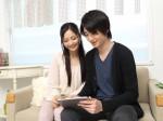 20140804120346 251S 1 150x112 - 社会人カップルが同棲を始めるきっかけとなる6つの誘い方