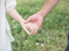 53873c3477a7033ecfa58720ff58564b s 1 280x210 - 「友達以上恋人未満」もどかしい関係を今すぐ変えるデートの誘い方