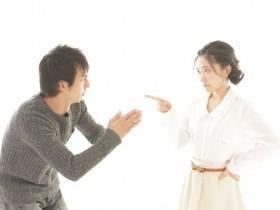 7b606569e2a42b6053059950bfd2ed72 s 1 280x210 - デートで喧嘩ばかりしている女子の特徴と彼に好かれる5つのコツ