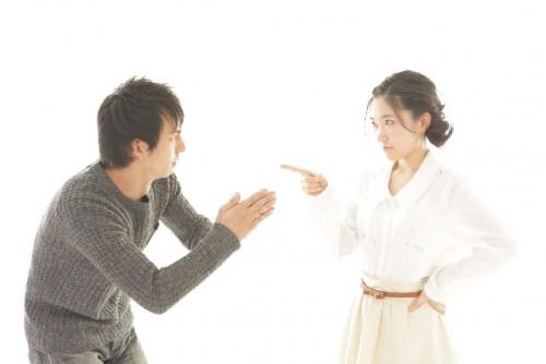 7b606569e2a42b6053059950bfd2ed72 s 1 500x334 - デートで喧嘩ばかりしている女子の特徴と彼に好かれる5つのコツ