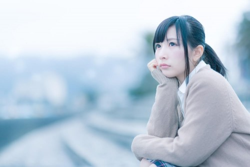 https---www.pakutaso.com-assets_c-2015-06-JK92_hohohiji20150222103753-thumb-1000xauto-18352 (1)