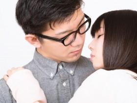 https www.pakutaso.com assets c 2015 06 PAK83 okuroookami20140321 thumb 1000xauto 17127 1 280x210 - キスのタイミングはいつ?付き合う前のデートのキスはアリ?ナシ?