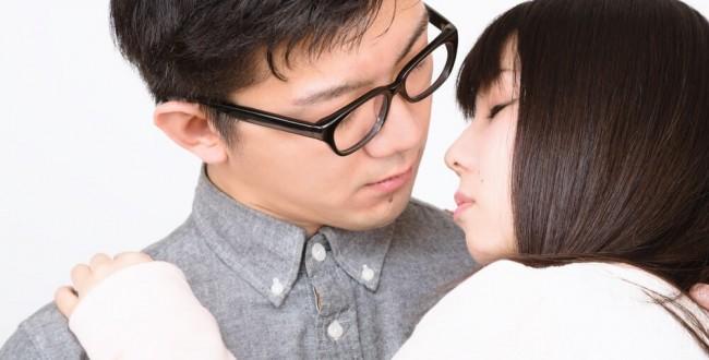 https www.pakutaso.com assets c 2015 06 PAK83 okuroookami20140321 thumb 1000xauto 17127 1 650x330 - キスのタイミングはいつ?付き合う前のデートのキスはアリ?ナシ?