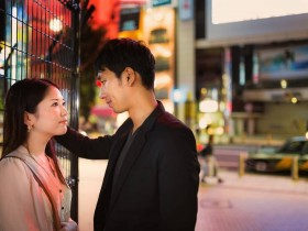https www.pakutaso.com assets c 2015 06 shinjyuku alta20140921230347 thumb 1000xauto 17790 1 280x210 - 早く聞かせて!二回目のデートで男性から告白させる7つのテクニック