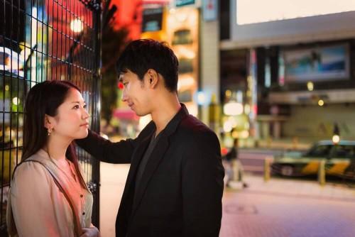 https www.pakutaso.com assets c 2015 06 shinjyuku alta20140921230347 thumb 1000xauto 17790 1 500x334 - 早く聞かせて!二回目のデートで男性から告白させる7つのテクニック