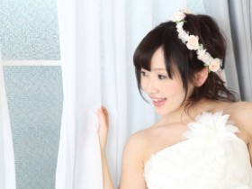 20140414113458 86S 1 280x210 - 年下彼氏に結婚を意識させ、離したくないと思われる女性になる方法