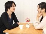 20140804120346 264S 1 150x112 - お互い好き同士なのに会話が上手くできないカップルの原因と解決方法