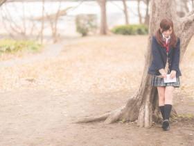 https www.pakutaso.com assets c 2015 06 TSJ86 yukachi20150208100123 thumb 1000xauto 18248 1 280x210 - 告白後友達で居たいという男性心理|友達でいればチャンスはあるの?