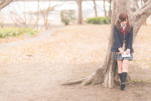 https www.pakutaso.com assets c 2015 06 TSJ86 yukachi20150208100123 thumb 1000xauto 18248 1 500x334 - 告白後友達で居たいという男性心理|友達でいればチャンスはあるの?