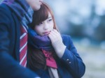 https www.pakutaso.com assets c 2015 06 TSJ93 koibitoJK20150208092700 thumb 1000xauto 18254 1 150x112 - 友達以上恋人未満を卒業したい!成功率を高める告白のタイミング