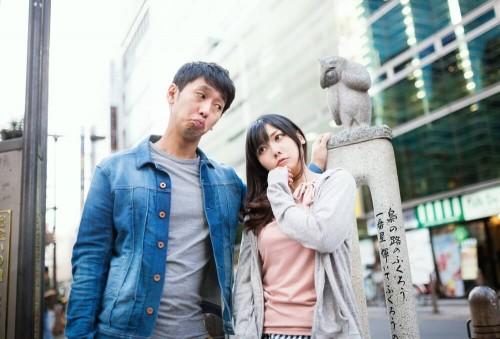 https---www.pakutaso.com-assets_c-2015-06-ikebukuro-fukurou120140921152438-thumb-1000xauto-17797 (1)